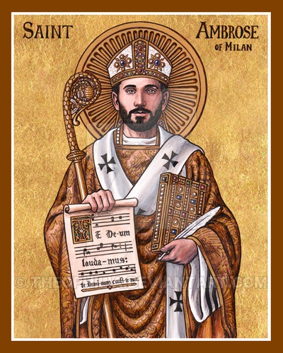 st__ambrose_of_milan_icon_by_theophilia-dcuan65