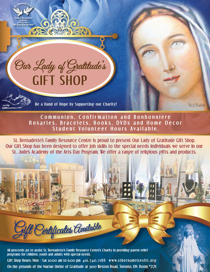 final-christmas-giftshop-newnumber