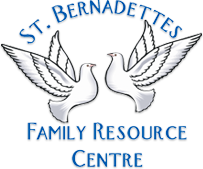 St. Bernadette's Family Resource Centre